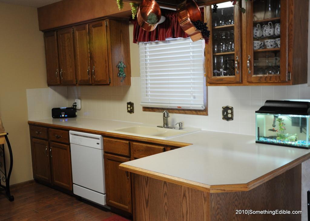 Remodeling Old Kitchen Cabinets old kitchen cabinet remodel - monsterlune